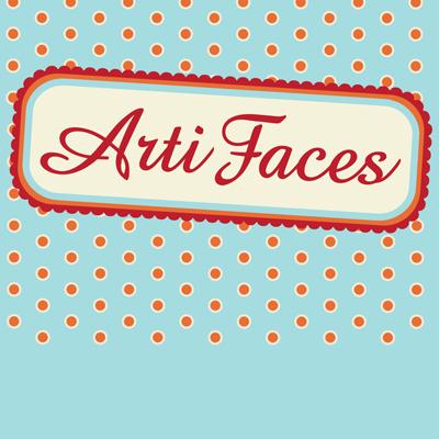 ArtiFaces