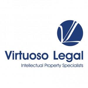 Virtuoso Legal